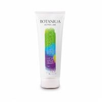 Botaniqa Active Line Shampoo, 250ml