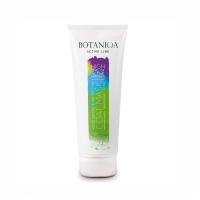 Botaniqa Active Line Conditioner, 250ml