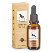 Lila loves it Augenpflege, 30ml
