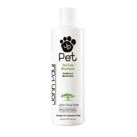 John Paul Pet Tea Tree Shampoo, Teebaumöl