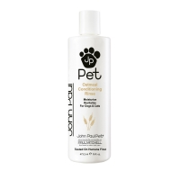 John Paul Pet Oatmeal Conditioning Rinse