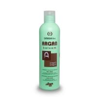 Nogga Omega Line Argan Balsam