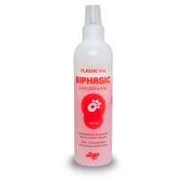 Nogga Classic Line Biphasic Conditioner