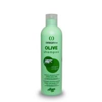 Nogga Omega Line Oliven Shampoo