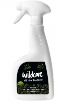 Wildcare 2in1 Entfilzungs- und Glanzspray, 500ml