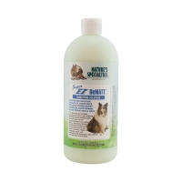 Natures Specialities EZ DeMatt Conditioner, 946ml