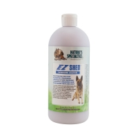Natures Specialities EZ Shed Conditioner, 946ml