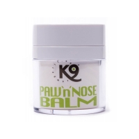 K9 Competition Paw ´n´Nose Balm, 50ml