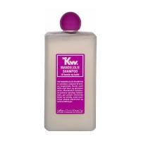 Kate Winter Mandelöl Shampoo