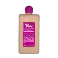 Kate Winter Nerzöl Shampoo