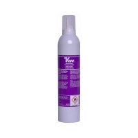 Kate Winter Mousse, 400ml