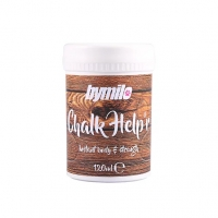 bymilo Chalk Helper, 120ml