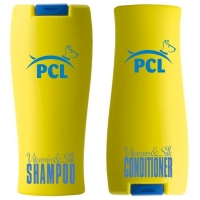 PCL Shampoo und Conditioner (je 300ml)