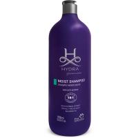 Hydra Moisturizing Shampoo, 1000ml