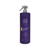 Hydra Ultra Dematting and Finishing Spray, 500ml