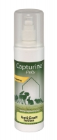 Capturine Anti- Gratt Lotion (Juckreiz)