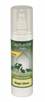 Capturine Magic Show Spray (Conditioner)