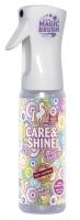 MagicBrush Care&Shine Pflegespray Fruit Surprise, 300ml