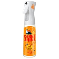 MagicBrush Care&Shine Pflegespray Paradise, 300ml