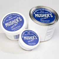 Musher´s  Secret Pfotenbalsam, 454g