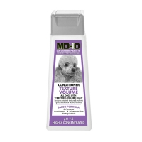 MD10 Texture Volume Conditioner, 300ml