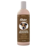 Oster Orange Creme Extra Clean Shampoo, 473ml
