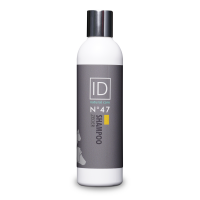ID natural care Zeder Shampoo