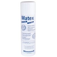 Matex Grooming Entfilzungsspray 400ml