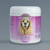 Bio Groom Super Cream, 227g