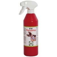 PerryStop AntiKnaber, 450ml