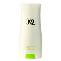 K9 Competition Aloe Vera Conditioner, 300ml