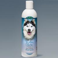 Bio Groom Extra body texturizing Shampoo, 355ml