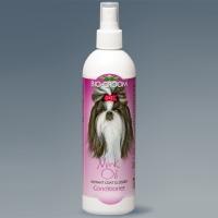Bio Groom Mink Oil Spray, 355ml
