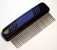 Show Tech Twist & Cling Comb