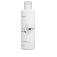 Isle of Dogs No.16, EPO white coat Shampoo, 250ml