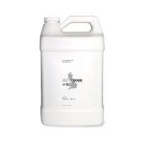 Isle of Dogs No.20, Royal Jelly Shampoo, 3.8 Liter