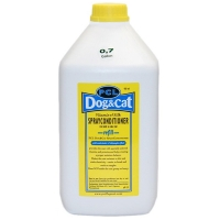 PCL Dog & Cat Spray Balsam, 2.7L