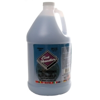 The Coat Handler Coat Conditioner, 3.8l