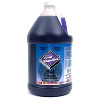 The Coat Handler Clarifying Shampoo, 3.8l