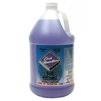 The Coat Handler Maintenance Shampoo, 3.8l