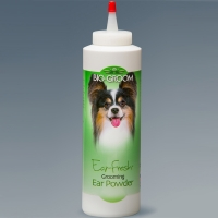 Bio Groom Ear fresh, 85 Gramm