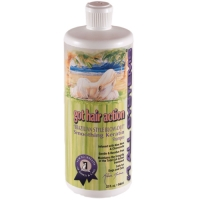 1 ALL SYSTEMS GOT HAIR ACTION Smoothing Keratin Shampoo