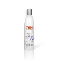 PSH Color Enhancing ( ex. Nourishing) Shampoo