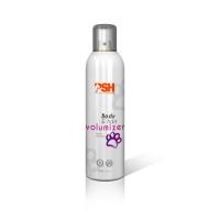 PSH Body & Hair Volumen Spray