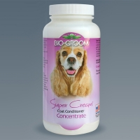 Bio Groom Super Cream, 454g