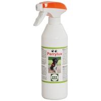 PerryLux Entfilzungsspray, 450ml