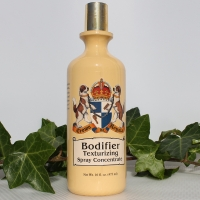 Crown Royale Bodifier Spray Konzentrat, 473ml
